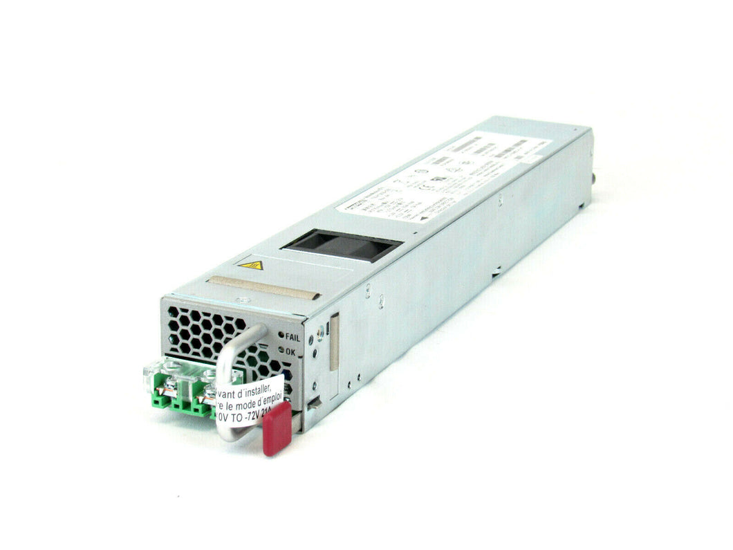 Cisco Systems PWR-C3-750WDC-F - Esphere Network GmbH - Affordable Network Solutions