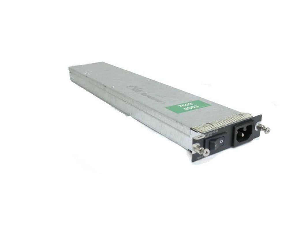 Cisco Systems PEM-20A-AC+ - Esphere Network GmbH - Affordable Network Solutions