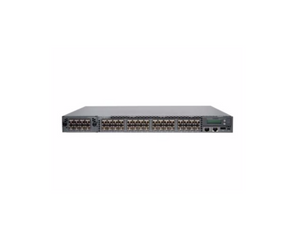 Juniper EX4550-32F-S - Esphere Network GmbH - Affordable Network Solutions