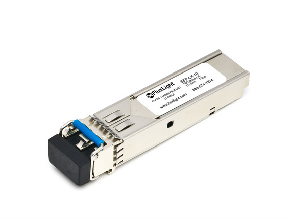 Juniper WLC-SFP-LX - Esphere Network GmbH - Affordable Network Solutions