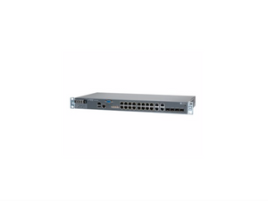 Juniper ACX4000BASE-DC - Esphere Network GmbH - Affordable Network Solutions