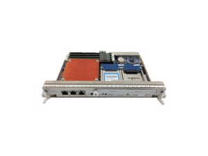 Juniper RE-S-1800X2-16G-R - Esphere Network GmbH - Affordable Network Solutions