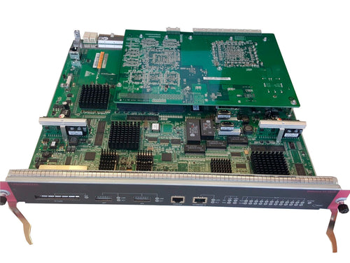 0231A933 - Esphere Network GmbH - Affordable Network Solutions