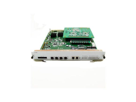 3C16886 - Esphere Network GmbH - Affordable Network Solutions