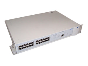 3C16900A - Esphere Network GmbH - Affordable Network Solutions