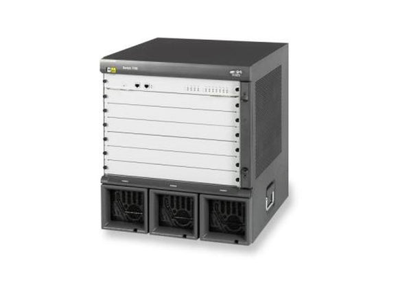 3C17501 - Esphere Network GmbH - Affordable Network Solutions