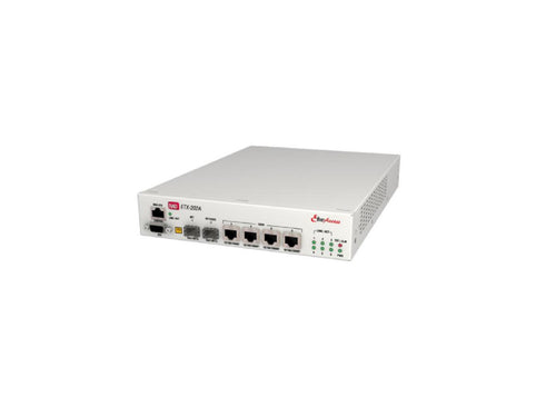 4020090000 - Esphere Network GmbH - Affordable Network Solutions