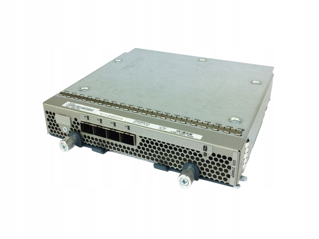 Cisco Systems N20-I6584 - Esphere Network GmbH - Affordable Network Solutions