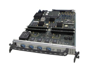Cisco Systems 4OC48E/POS-LR-SC - Esphere Network GmbH - Affordable Network Solutions