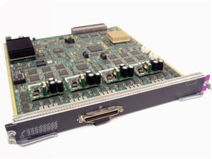 Cisco Systems WS-X5304-40 - Esphere Network GmbH - Affordable Network Solutions