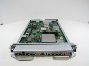 Cisco Systems ASR-9922-SFC110 - Esphere Network GmbH - Affordable Network Solutions