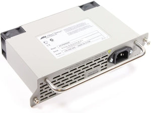 Allied Telesis AT-PWR02 - Esphere Network GmbH - Affordable Network Solutions
