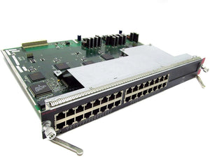 Cisco Systems WS-X4232-RJ-XX - Esphere Network GmbH - Affordable Network Solutions
