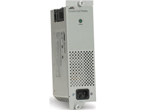 Allied Telesis AT-PWR4 - Esphere Network GmbH - Affordable Network Solutions