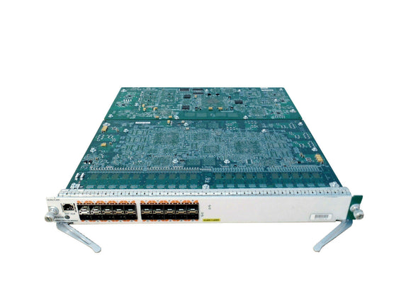 76-ES+T-20G - Esphere Network GmbH - Affordable Network Solutions