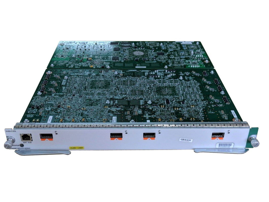 76-ES+T-4TG - Esphere Network GmbH - Affordable Network Solutions