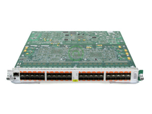 7600-ES+40G3C - Esphere Network GmbH - Affordable Network Solutions