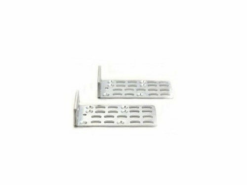 Cisco Systems ACS-1900-RM-19 - Esphere Network GmbH - Affordable Network Solutions