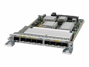 A900-IMA8S - Esphere Network GmbH - Affordable Network Solutions