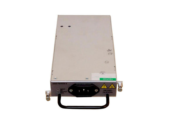 A900-PWR550-A - Esphere Network GmbH - Affordable Network Solutions