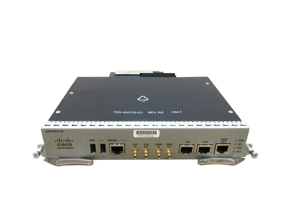 A900-RSP2A-128 - Esphere Network GmbH - Affordable Network Solutions