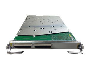 A9K-2X100GE-TR - Esphere Network GmbH - Affordable Network Solutions