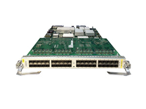 A9K-40GE-B - Esphere Network GmbH - Affordable Network Solutions