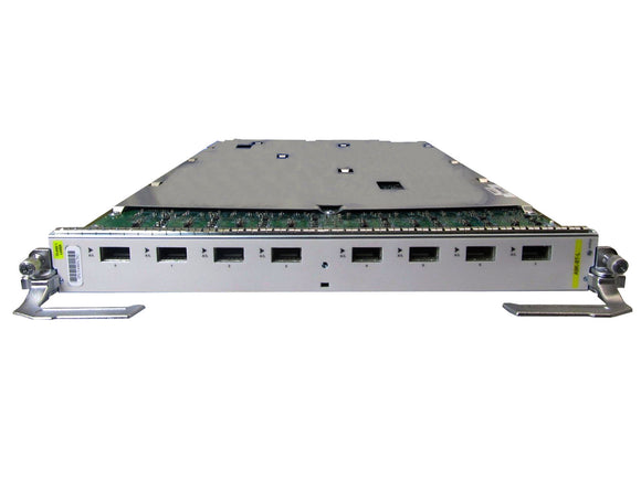 A9K-8T-L - Esphere Network GmbH - Affordable Network Solutions