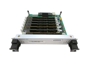 A9K-SAM-2TB - Esphere Network GmbH - Affordable Network Solutions