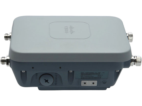 AIR-CAP1532E-E-K9 - Esphere Network GmbH - Affordable Network Solutions