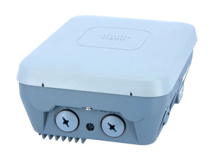 AIR-CAP1532I-E-K9 - Esphere Network GmbH - Affordable Network Solutions