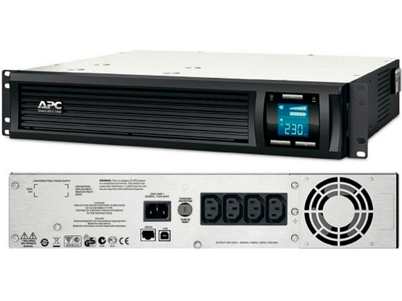 SMC1500I-2U - Esphere Network GmbH - Affordable Network Solutions