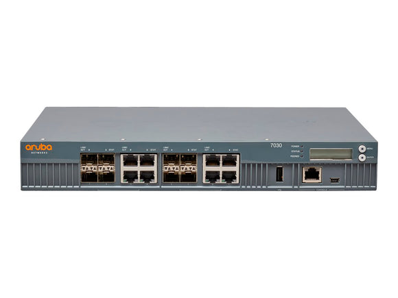 7030-RW - Esphere Network GmbH - Affordable Network Solutions