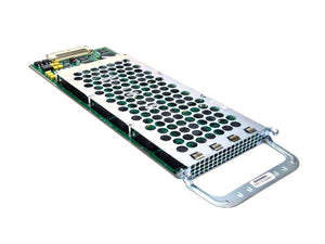 Cisco Systems AS535-CT3-216NP - Esphere Network GmbH - Affordable Network Solutions