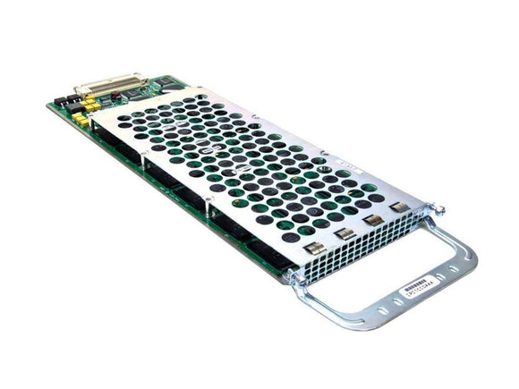 Cisco Systems AS54-DFC-60NP - Esphere Network GmbH - Affordable Network Solutions
