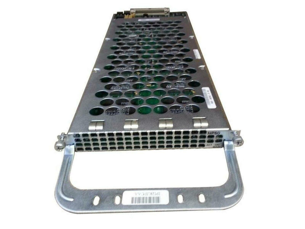 Cisco Systems AS54-CT3-216NP - Esphere Network GmbH - Affordable Network Solutions