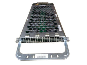 Cisco Systems AS54-T1-384NP - Esphere Network GmbH - Affordable Network Solutions