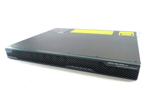 CISCO ASA5540-BUN-K9 - Esphere Network GmbH - Affordable Network Solutions