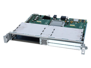 ASR1000-SIP10 - Esphere Network GmbH - Affordable Network Solutions