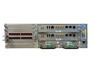 ASR-903 - Esphere Network GmbH - Affordable Network Solutions