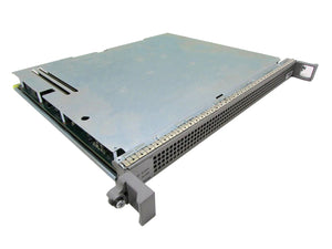 ASR1000-ESP100 - Esphere Network GmbH - Affordable Network Solutions