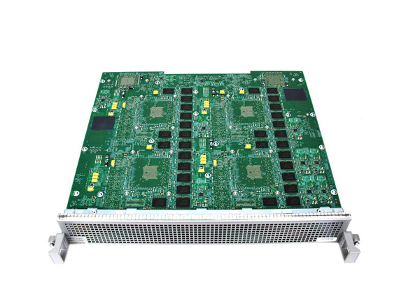 ASR1000-ESP200 - Esphere Network GmbH - Affordable Network Solutions
