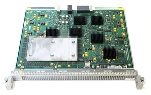 ASR1000-ESP40 - Esphere Network GmbH - Affordable Network Solutions