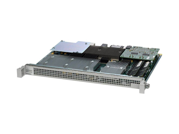 ASR1000-ESP5 - Esphere Network GmbH - Affordable Network Solutions