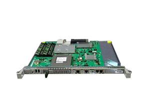 ASR1000-RP3 - Esphere Network GmbH - Affordable Network Solutions