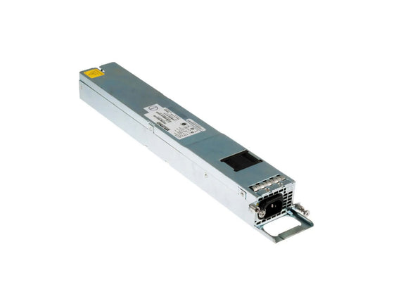 ASR1001-PWR-AC - Esphere Network GmbH - Affordable Network Solutions