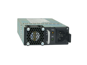 ASR1001-X-PWR-AC - Esphere Network GmbH - Affordable Network Solutions