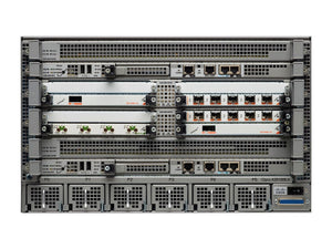 ASR1K6R2-20-B32/K9 - Esphere Network GmbH - Affordable Network Solutions