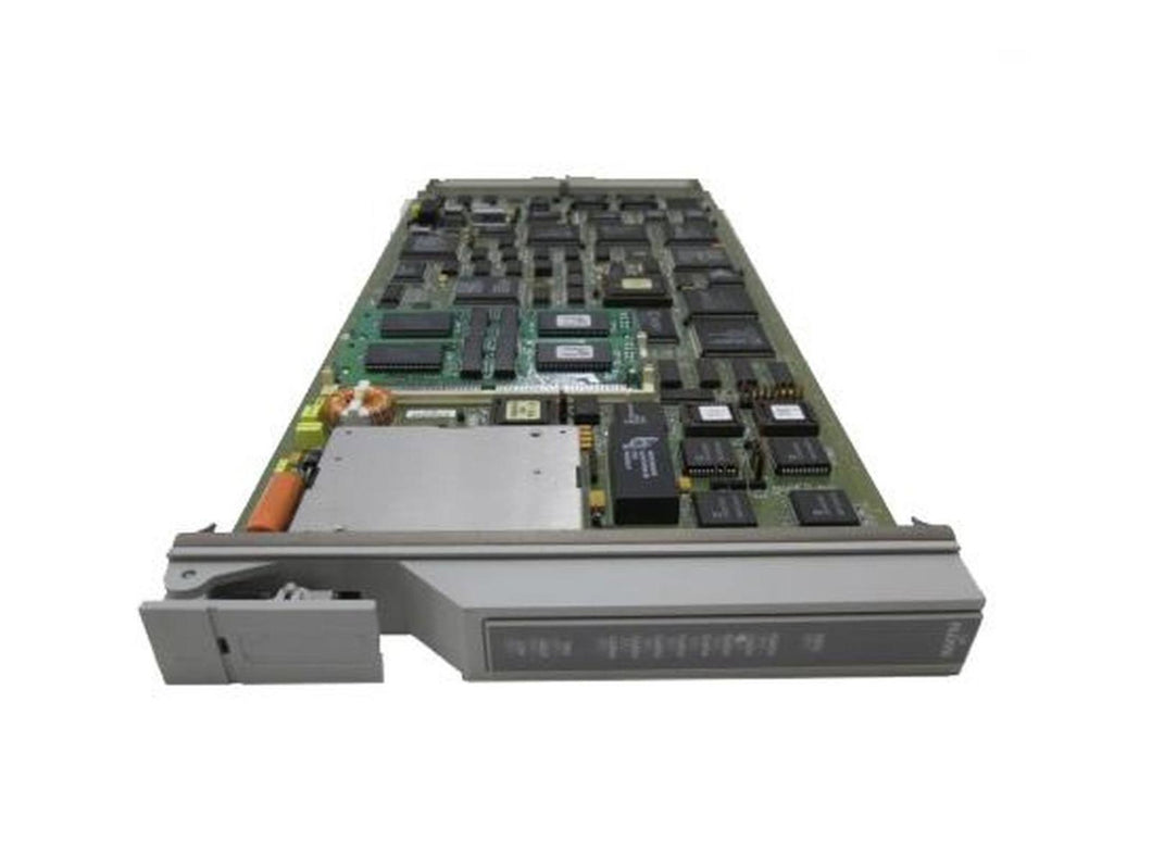 Cisco Systems AX-IMATM-8E1 - Esphere Network GmbH - Affordable Network Solutions