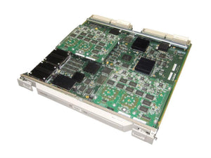 Cisco Systems AXSM-4-622 - Esphere Network GmbH - Affordable Network Solutions